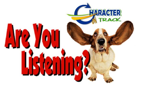 are-you-listening