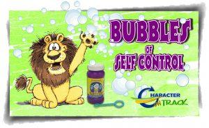 bubbles-of-self-control