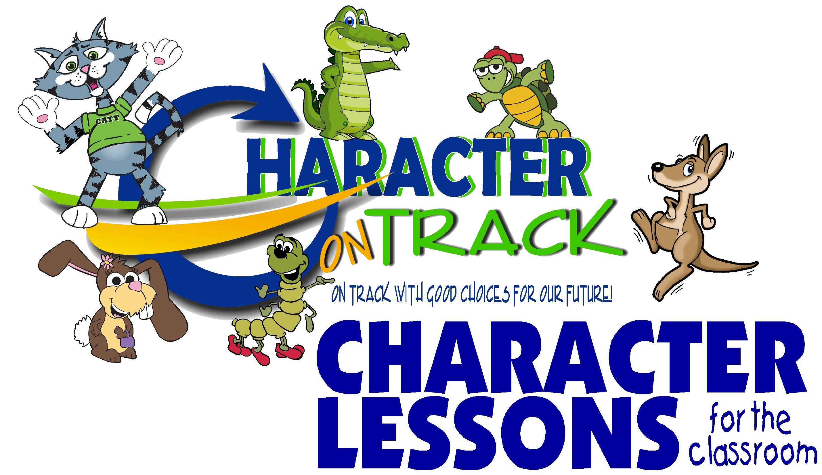 character-lessons