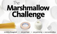 marshmallow-challenge