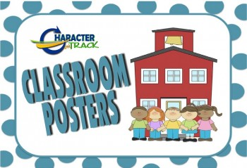 Classroom Posters-sm