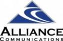 Alliance logo