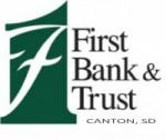 FirstBank & Trust_Canton