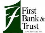 FirstBank_Garretson