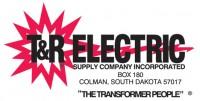 T&R Logo 468x237ppi