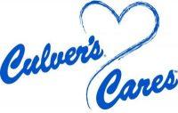culvers-cares-logo_blue_cmyk