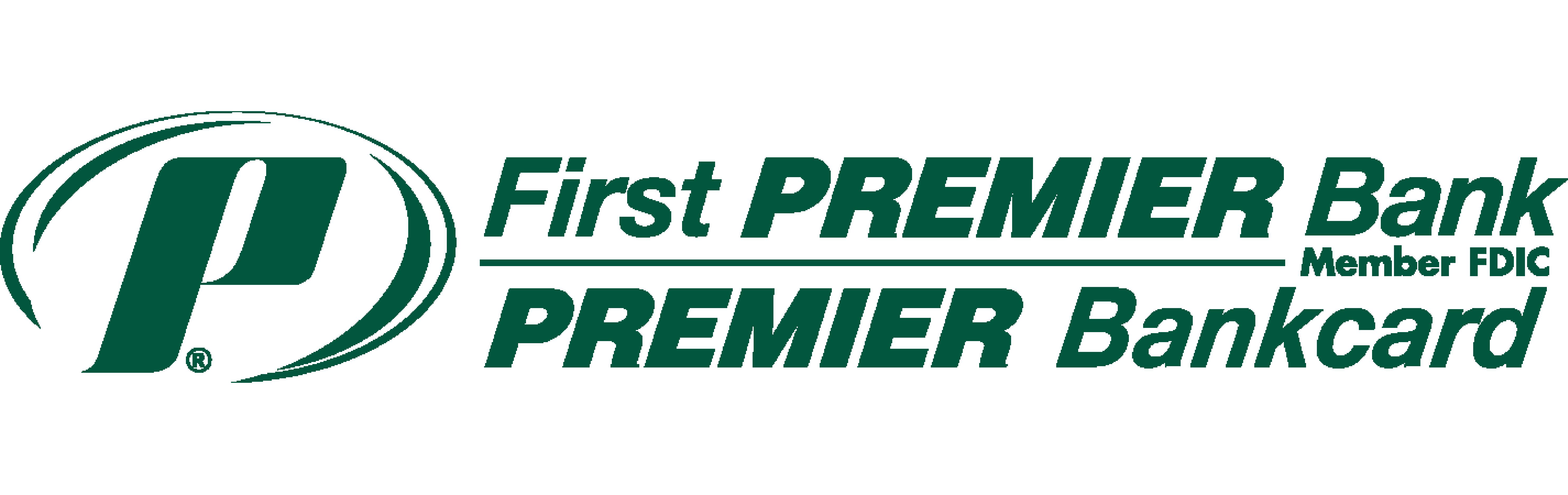 first-premier-newa