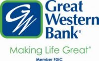 greatwesternbank2