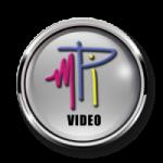 mpi-video-logo-300x300_orig