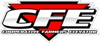 Cooperative Farmers Elevator-Alcester_Hudson