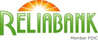Reliabank-logo_color