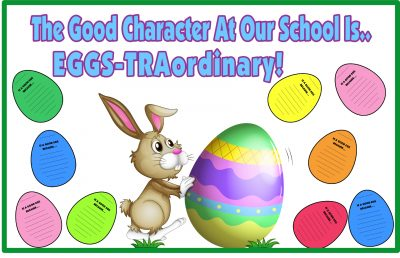 eggs-traordinary-bulletin-boardsm