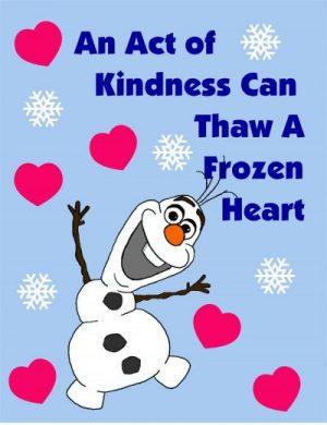 frozen-heart-poster