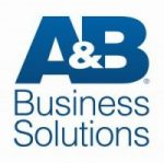 ab-business-solutions