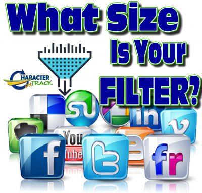 filter-image