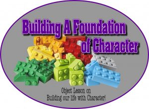 foundation-of-character