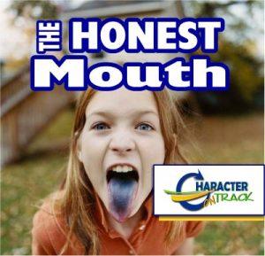 honest-mouth