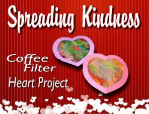 spreading-kindness