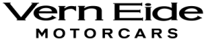 verneidemotorcars_black-01